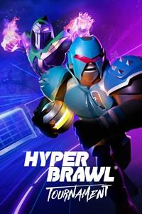 Torneio do HyperBrawl