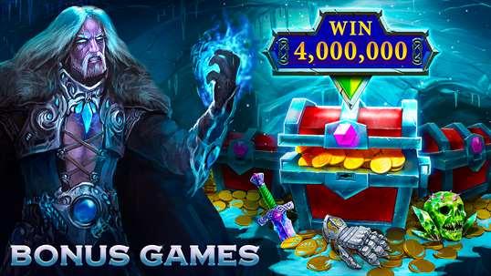 Eb Games Starcraft 2 Heart Of The Swarm - News Slot Machine Casino