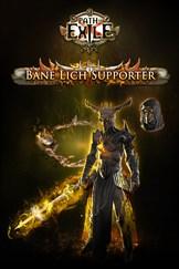 Get Path of Exile - Microsoft Store en-GB