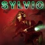 Sylvio Logo
