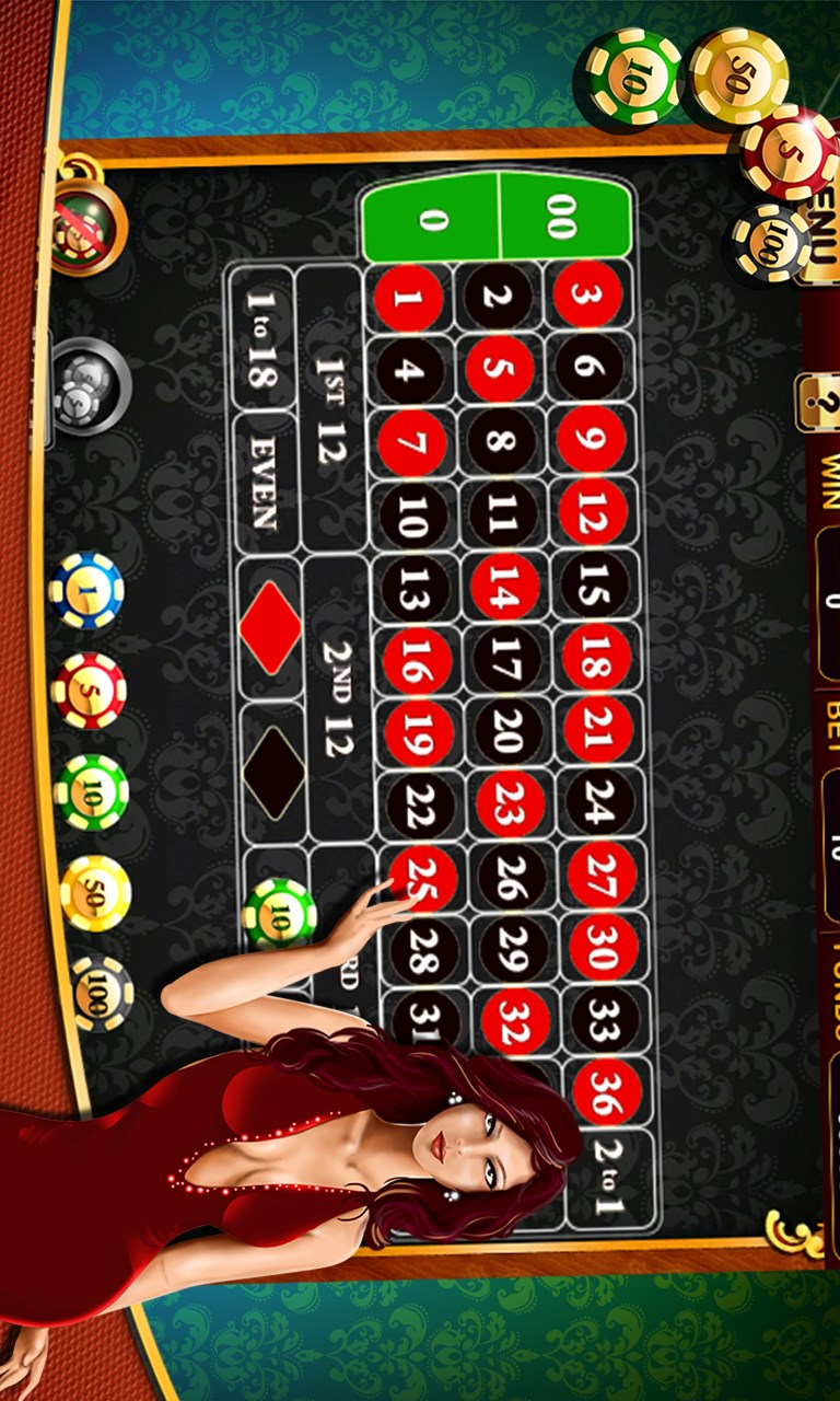 Online Casino and Live Betting Games QQ