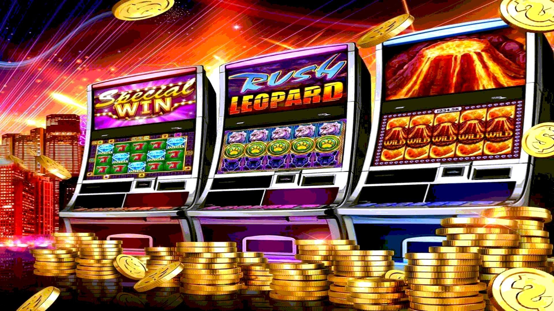 Get Aristocrat Slots Slots Lv Bonus Microsoft Store