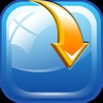 Icon Maker - IconCool Studio Lite Logo