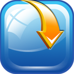 Icon Maker - IconCool Studio Pro