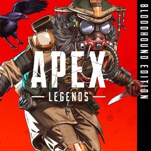 Apex Legends™ - Edição Bloodhound Xbox One