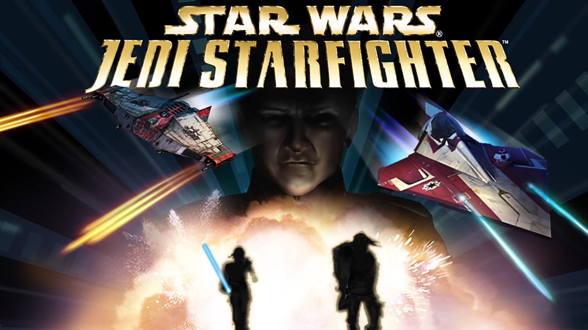 Image result for star wars jedi starfighter