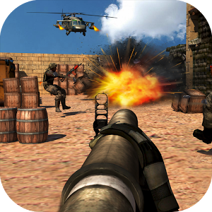 counter strike 1.6 free download full version for pc windows 10
