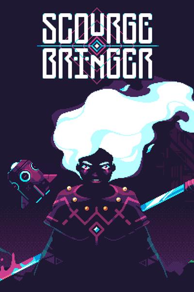 ScourgeBringer (demo)