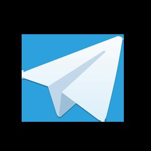 download telegram for win 10 64 bit
