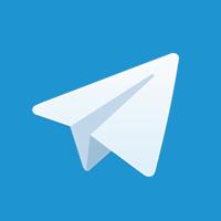 Get Telegram Desktop - Microsoft Store
