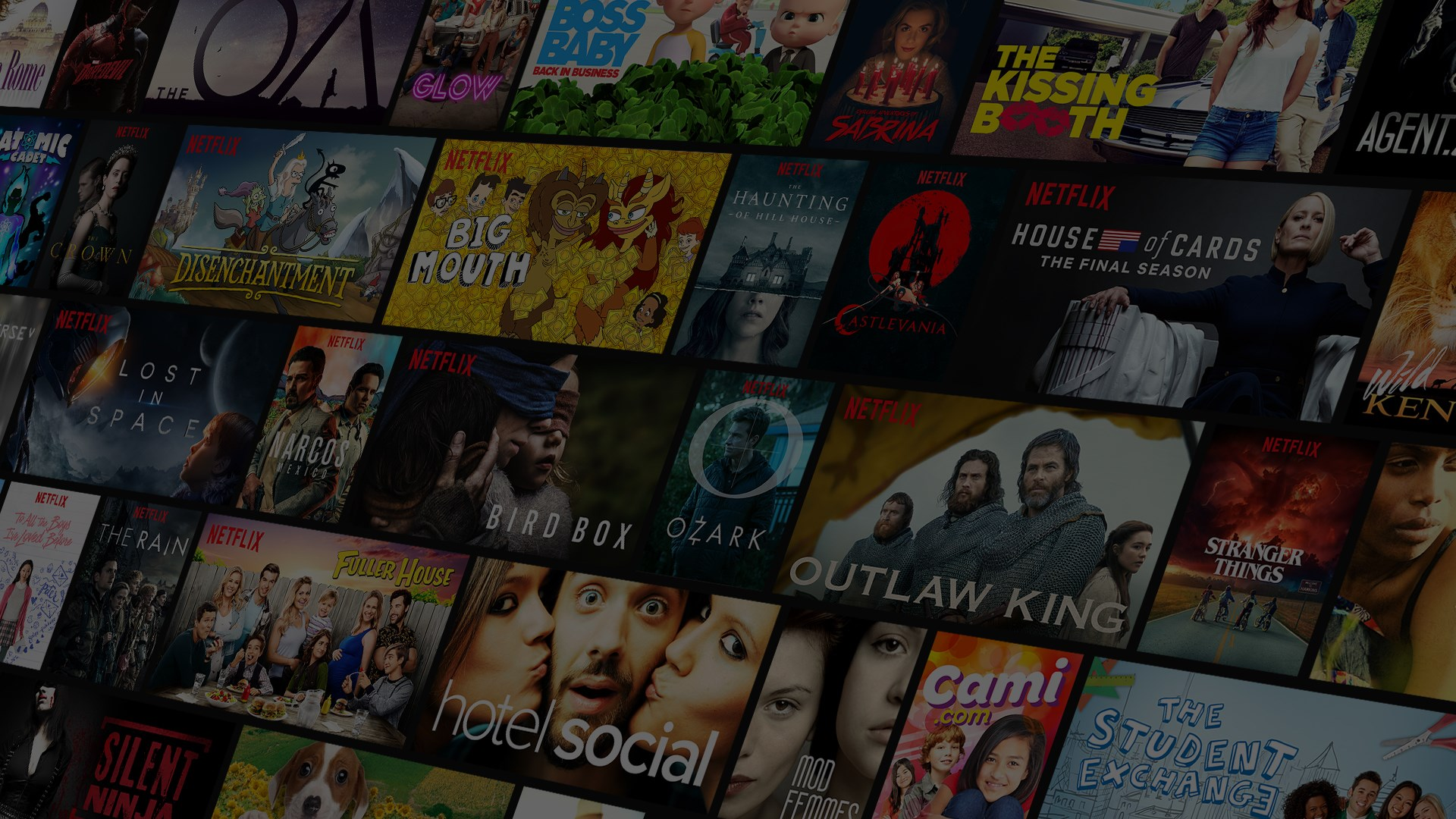 netflix windows 10 app download offline