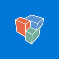 Get 3D Creator™ - Microsoft Store