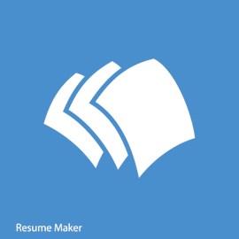 buy resume maker microsoft store en ca