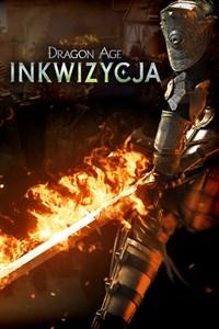 Dragon Age™: Inkwizycja - Zniszczenie (dodatek do trybu online)