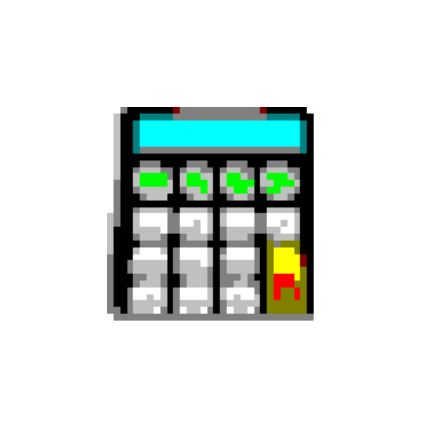 Super Calculator For Windows 10 Free Download On 10 App Store