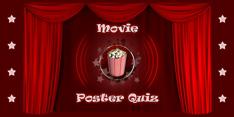 Get Poster Quiz - Microsoft Store