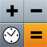 Hours and Minutes Calculator Lite