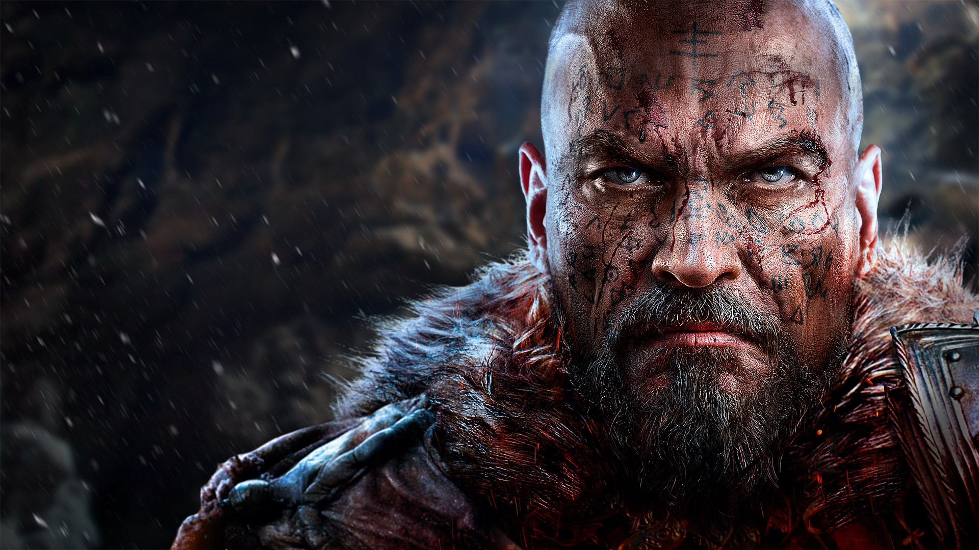 Lords of the fallen complete edition on ps4 | official playstation.