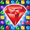 Jewels Switch Bejeweled
