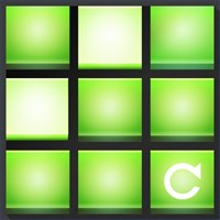 drum pad software free download for windows 7