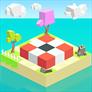 Island Blocks