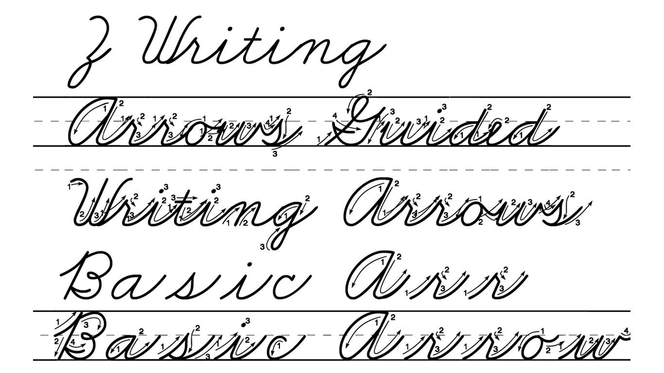 Buy Cursive Fonts - Microsoft Store