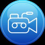 Super Video Cutter - Video Editing & Cutting Logo