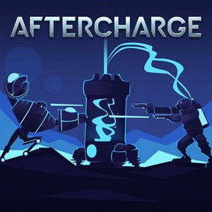 Aftercharge Xbox One