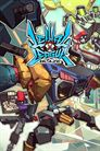 apps.55909.13621404292844695.12891bd4 f380 4d3c b75a 756c4a89857c - Đánh giá game Lethal League Blaze
