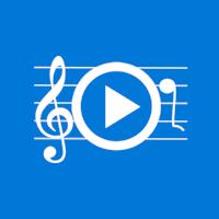 Get Midi Player - Microsoft Store