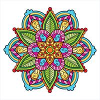 Coloriage Pour Adulte Ordinateur.Recevoir Coloriage Adultes Dessins A Colorier Microsoft Store Fr Fr