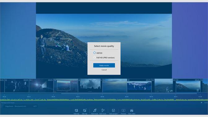 windows movie maker registration code 8.0.2.0