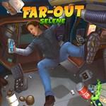 Far-Out Logo