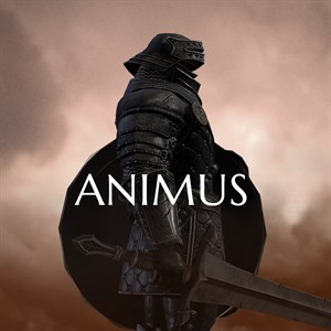 Animus - Stand Alone Xbox One