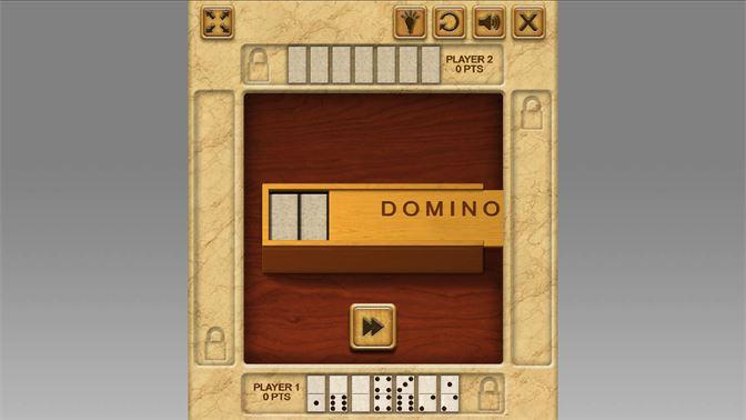 Get Domino Master Microsoft Store