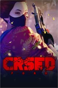 CRSED: F.O.A.D. - Fire Dragon Bundle