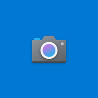 Get Windows Camera Microsoft Store