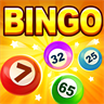 Bingo Showdown - Online Bingo Multiplayer Games