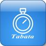 Tabata Workout Interval Timer
