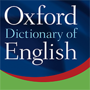 oxford dictionary  Buy Oxford Dictionary of English - Microsoft Store