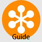 GoToMeeting User Guides Logo