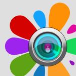 KVADPhoto+ PRO 2 Logo