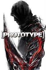 Buy [PROTOTYPE®] - Microsoft Store