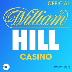 william hill online betting login microsoft