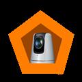 Get IP CENTCOM - Microsoft Store