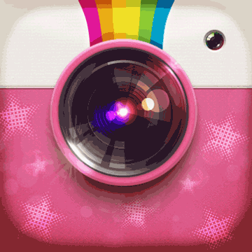 Selfie Camera !