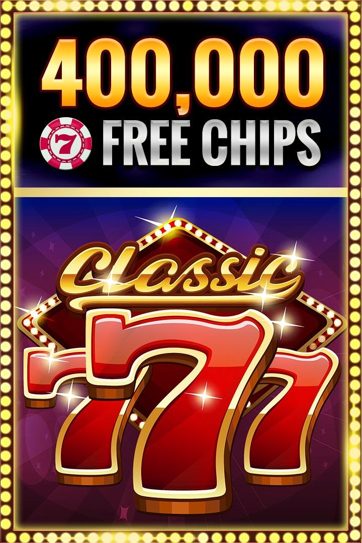Win Real Money Casino - Online Slots Versus Offline Slots Casino