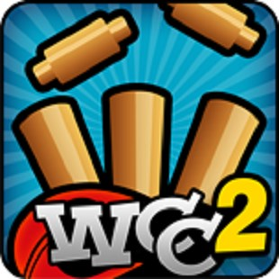Get World Cricket Championship 2 - Microsoft Store