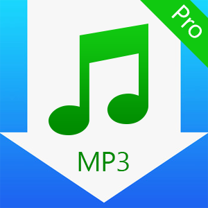 Buy Download MP3 Pro - Microsoft Store