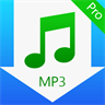 Download MP3 Pro